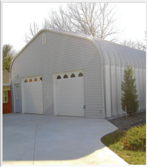 All County Garage Door Service Haverhill, MA 978-699-3447